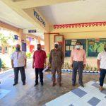 KESEDAR Perkasa Sektor Pendidikan Di Kelantan Selatan